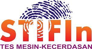 stifin logo